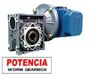 motorrreductores_y_reductores_corona_y_sinfin