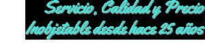 slogan_chico