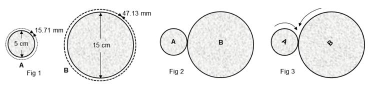 motoreductor1