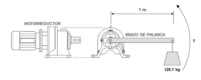 motoreductor4