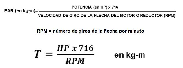 motoreductor5